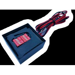 O2 Sensor Manipulator