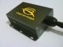 CPMS Pro500